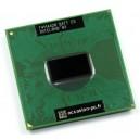 INTEL CENTRINO PENTIUM M 735 1.70GHz/2M/400 CPU SL7EP