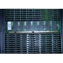 LOT DE 2 BARRETTES DE 512MO PC-133 SDRAM POUR PC NEUF