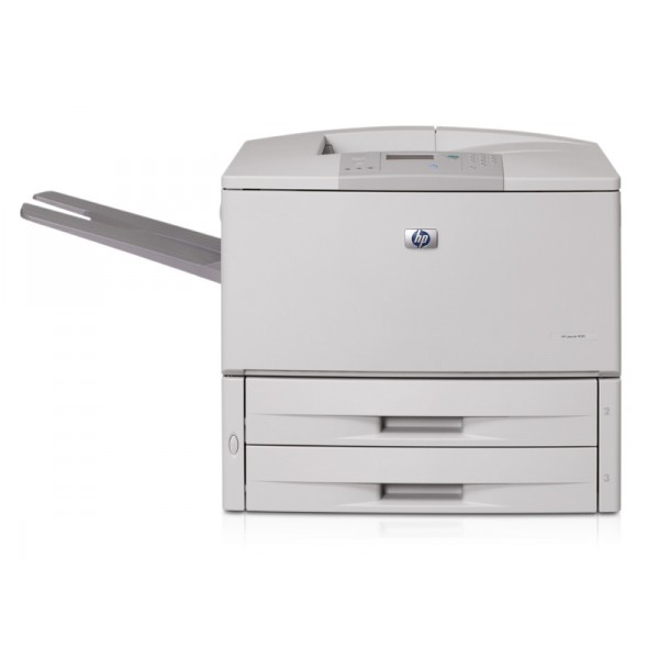 imprimante laser hp lasertjet 8150 format a4 et a3. Black Bedroom Furniture Sets. Home Design Ideas