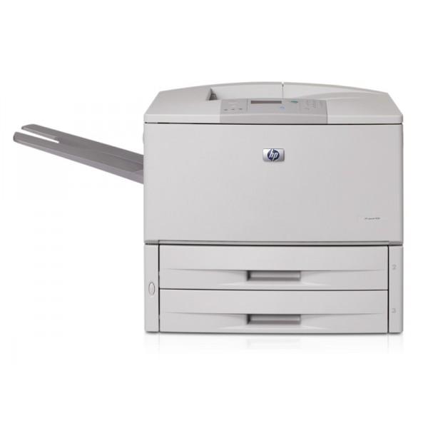imprimante laser hp lasertjet 8150 format a4 et a3. Black Bedroom Furniture Sets. Home Design Ideas
