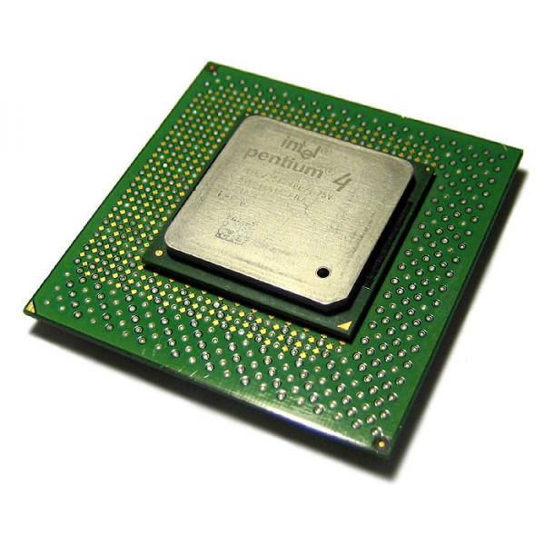 Intel R Pentium R 4 Cpu 3.00 Ghz Driver Download