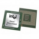 PROCESSEUR INTEL XEON 3.06 GHZ SL6VP SOCKET 604 TBE