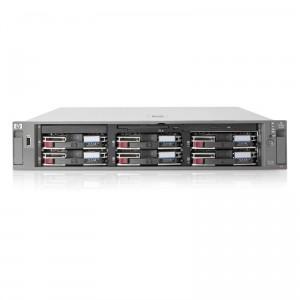 http://www.occasion-pc.fr/164-19-thickbox/serveur-compaq-proliant-dl380-g3-2x-32-ghz-4go-ram.jpg