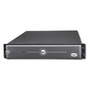 SERVEUR DELL POWEREDGE 2850 BI XEON 34 Ghz 4GO RAM