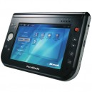 TABLET PC UMPC EASYBOOK PACEBLADE P7