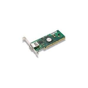 Fiber on 3com Gigabit Fiber Sx Server Nic Bulk Pci 3c996 Sx 3c99