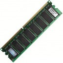 BARRETTE MEMOIRE 1 GO SDRAM PC133 ECC REG TBE