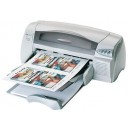 IMPRIMANTE HP COULEUR A3 HP DESKJET 1220C