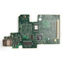 CARTE DRAC 4 POUR DELL POWEREDGE 1850 2800 2850 FC955