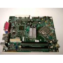 CARTE MERE MOTHERBOARD DELL OPTIPLEX GX520 SFF C8810