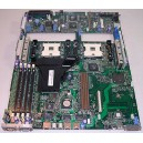 CARTE MERE POUR DELL POWEREDGE 1750 J2573 J3014