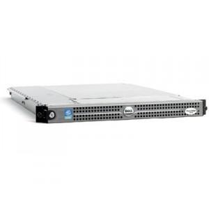 DELL POWEREDGE 1750 BI XEON 32 Ghz 2 GO RAM TBE