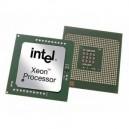 PROCESSEUR INTEL XEON 3.06 GHZ SL6VP SOCKET 604 TBE