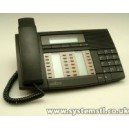 TELEPHONE ALCATEL-LUCENT 4011