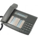 TELEPHONE ALCATEL-LUCENT 4023