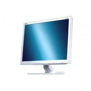 Ecrans plats LCD 15\