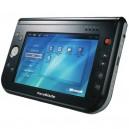 TABLET PC UMPC EASYBOOK PACEBLADE P7