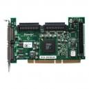 CARTE SCSI ADAPTEC 39160 ASC-391 TBE