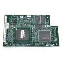 CARTE DRAC 3 POUR POWEREDGE 165017502650 PW770N