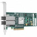 CARTE FIBRE HP Myricom M3F-PCIXD-2 PCI PCI-X LanAI XP