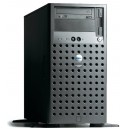 DELL POWEREDGE 1600 SC XEON 24 Ghz 72 Go 512 RAM TBE
