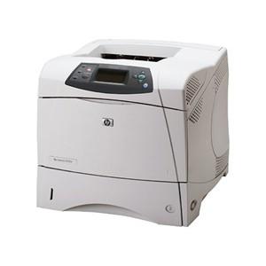 IMPRIMANTE LASERJET HP 4200 HEWLETT PACKARD LASER N&B